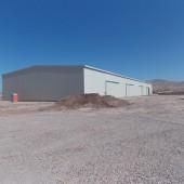Consultora en Zona Franca primera empresa instalada en el Parque Empresarial Zofri Alto Hospicio